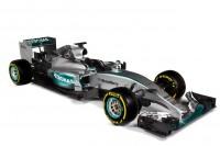 Mercedes_AMG_Petronas_F1_W06_Hybrid_white-668