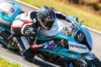 P90149846-santa-cruz-do-sul-bra-04th-may-2014-bmw-petronas-alex-barros-rider-lucas-barros-14-bra-riding-the-bm-600px