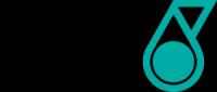 Petronas_logo
