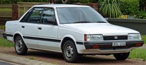 1984-1986_Subaru_Leone_sedan_(2010-12-28)